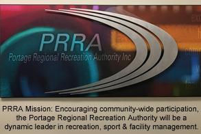 The PRRA