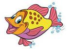 sunfish icon